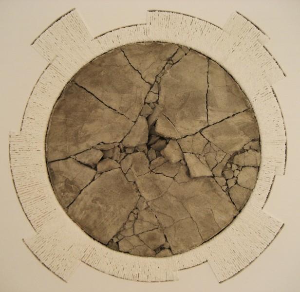 Piero_Petracci-composizione