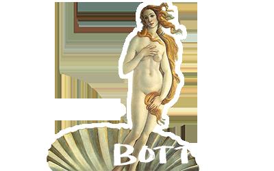 premio botticelli